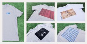 Merchandising Sonar Music Festival 2019