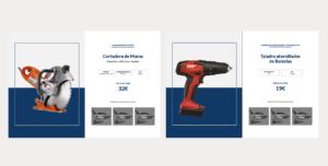 Maquetacion editorial interactiva